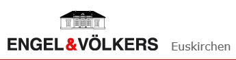 ENGEL & VÖLKERS • Euskirchen – EVPB Immobilien GmbH  Lizenzpartner der ENGEL & VÖLKERS NRW GmbH