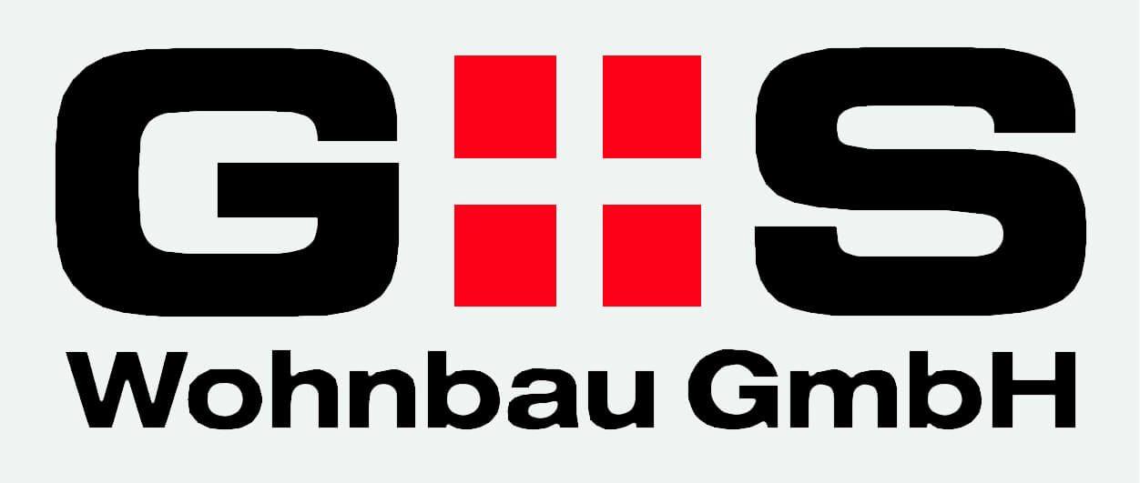 G & S Wohnbau GmbH