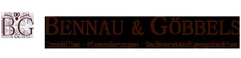 Bennau & Göbbels GbR