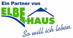 Elbe-Haus® GmbH