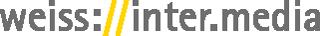 Weiss-Intermedia GmbH & Co. KG