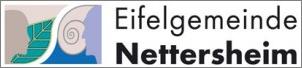 Eifelgemeinde Nettersheim