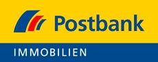 Postbank Immobilien Euskirchen