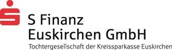 S-Finanz Logo