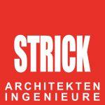 Foto von Architekt Dipl.-Ing. Dietmar M. Strick