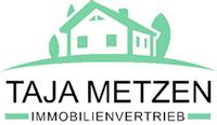 Taja Metzen  Immobilienvertrieb