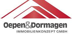 Oepen&Dormagen Immobilienkonzept GmbH