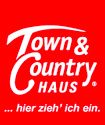 Town & Country GmbH